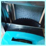 Портативные инструменты чистки угла окна PVC