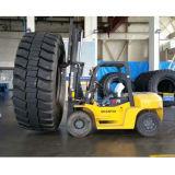 Shantui KOMATSU 5 7 Tonnen-Dieselgabelstapler