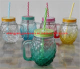 De Kop van het Glas van /Creative van de Kop van de Kop van de drank/Huishouden