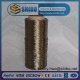 Fábrica de Ventas de Basalto de Fibra Roving para Filamento Winding
