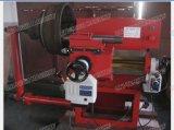 De Machine van de Draaibank van het Knipsel van Lathe&Disc van de Remtrommel (C9365)