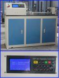 Ez-3 het Testen van de Torsie van de draad Machine voor Diameter 0.23.0mm van de Draad