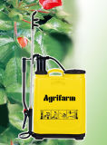 20L Agricultural Knapsack Matabi Sprayer met Ce (ht-20p-c)
