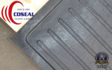 Большая резиновый анти- циновка выскальзования для мастерской кухни напольной и другие влажные сушат