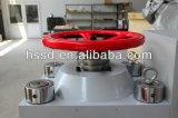 appareil de contrôle de compactage de la colle 300kn