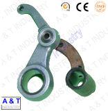 Cnc-Soem-Messing/Edelstahl-/industrielle Nähmaschine-Aluminiumteile