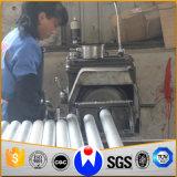 20X20mm galvanisierten Stahlrohr für die Herstellung der Möbel