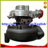 CT16V 17201-0L040 Turbocharger für Toyota 1kd
