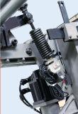 고속 검 직조기 (RFRL20)