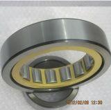 Rolamento de rolo cilíndrico da alta qualidade (NU2328M)