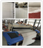Jlh9200 High Speed Air Jet Loom Same com Zax9100