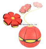 Le plus récent ballon de disque plat chaud pour Fidget Relief