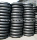 Mmt Txm429 Gummireifen-Qualität &Good Konzipieren