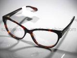 De modieuze Frames van de Glazen van Acenate van de Kleur van de Douane Multi voor Dames