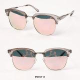 جديدة نمو [كلوبمستر] نساء نظّارات شمس