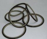 Bom anel flexível de Glyd do Polytetrafluoroethylene