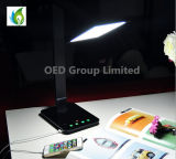 10W LED Desk Lighting für Office Use LED Table Light