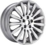 Сплав снабжает ободком алюминиевые оправы для оправ колеса реплики Ford