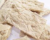 高容量の織り目加工の大豆蛋白機械
