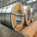 le métal /Hot en acier de 600mm-1250mm Dx51d Sgch a plongé la bobine en acier galvanisée pour la tuile de toiture