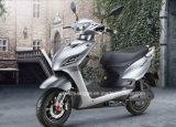 scooter de moteur électrique de 1000W 60V20A