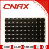 mono PV comitato di energia solare di 275W con l'iso di TUV