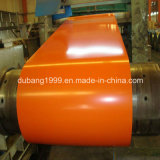 PPGI Coil/PPGI Steel Coil 또는 Prepainted Galvanized Steel Coil From 중국