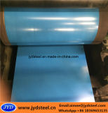 Acero revestido galvanizado Coil/PPGI del color superficial