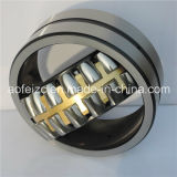 Individu-Aligning Roller Bearing (Spherical Roller Bearing) 22244MB/W33 d'A&F