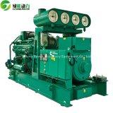 Gerador quente do biogás de Hho da venda com preço do competidor