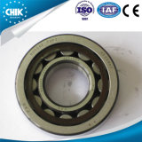 Qualitäts-Maschinen-Teile zylinderförmiges Rollenlager (EM NU1014)
