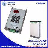 Alimentazione elettrica di purificazione 200W del vapore di alta tensione con tecnologia BRITANNICA CF04B