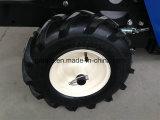 1070mm de Maaimachine van de Staaf van de Sikkel met GS, de Goedkeuring van Ce