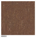 (600X600mm/800X800mm) Foshan Leuchte-graues Double Loading Porcelain Floor Tile