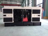 60kw de Weerbestendige Generator in drie stadia van de Luifel voor Verkoop (4BTA3.9-G11) (GDC75*S)