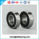 6301bearing, Linqing Peilung-Hersteller, Auto-Peilung mit Yandian Peilung