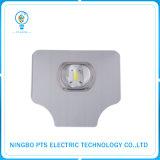 Indicatore luminoso di via solare popolare di illuminazione stradale del LED 60W IP67 LED