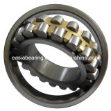 Roller sferico Bearing 6212 RS, Spherical Roller Bearing 23024ca2CS, Spherical Roller Bearing 23024ca-2CS