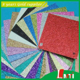 Glitter Powder Low Bulk Price for Garment Industry
