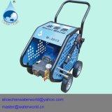 Mini machine à laver portative de véhicule de rondelle de pression