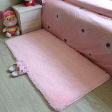 Гостиной может быть помытый вручную имитационный ковер шерстей с затыловкой TPE