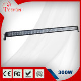 "4D Osram 31.5 "" 300W TruckかPick up/Offroad LED Light Bar"