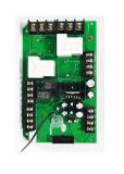 LEDの30Aリレー平行の出力との赤外線蒸気のサウナ部屋のシステム制御