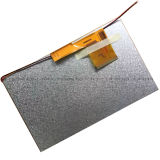 ライトラインとのQ8 LCDのための置換の電話中国TFT LCD
