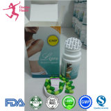 Lipro Herbal Dietary Slimming Cápsula Diet Pills para perda de peso