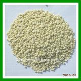 Удобрение 15-15-15 NPK, удобрение смеси химикатов