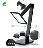 Office Use LED Table Lightのための10W LED Desk Lighting