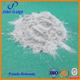 Exportant la qualité pseudo Bohemite (matière première d'alumine activée)
