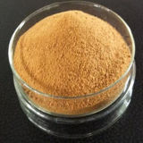 NatriumLignosulphonate Puder-Wasser-Reduzierstück