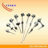 Tipo personalizou do fio t do par termoeléctrico de TPX TNX/par termoeléctrico projetado DIY/na venda